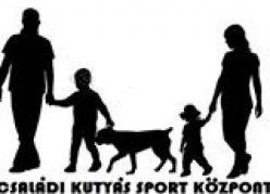 Családi Kutyás Sport Központ